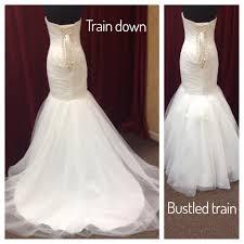 wedding dress alterations stunning wedding dress alterations alteration our wedding ideas