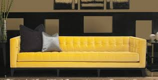 sofa wonderful high type performance with american leather