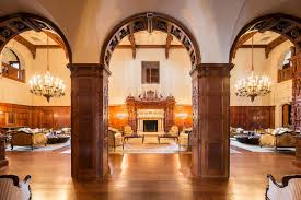 darlington new york metro mansion a luxury home for sale in