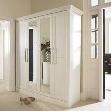 armoires for hanging clothes ideas of armoire design armoire hanging clothes just another also