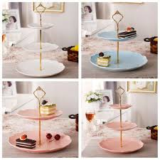 cheap cake stand 3 tier cake stand 3 tier cake stand suppliers and manufacturers