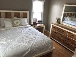 Customer Reviews GardnerWhite - Gardner white furniture bedroom set