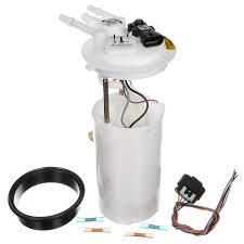 amazon com delphi fg0324 fuel pump module automotive