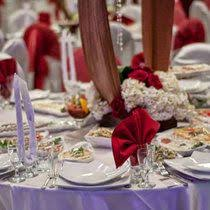 Cheap Banquet Halls In Los Angeles Gallery Los Angeles Banquet Hall Wedding Banquet Hall In Los