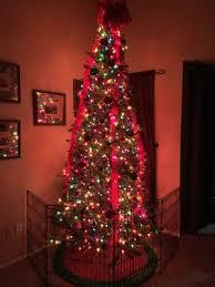time unlit 9 fremont fir artificial tree