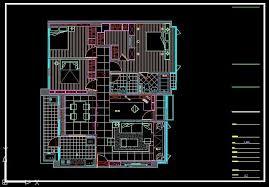 interior layout dwg interior design 2d blocks bundle cadblocksfree cad blocks free