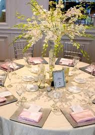 round table decoration ideas u2013 findkeep me