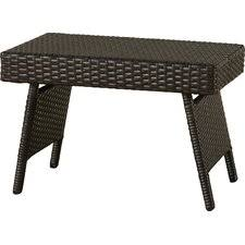 patio patio folding table pythonet home furniture