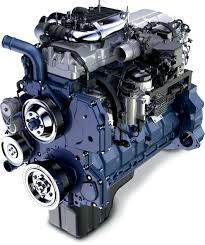 end of an engine era at navistar diesel progress north american