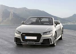 audi leasing usa 2019 audi tt roadster s line lease review theworldreportuky com