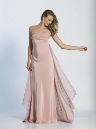 dave and johnny long estelle u0027s dressy dresses in farmingdale ny