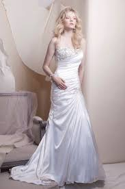 prom dresses in omaha nebraska plus size wedding dresses omaha ne plus size prom dresses omaha