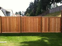 excellent ideas yard fence spelndid 75 fence designs and backyard