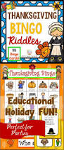 thanksgiving fun 140 best images about turkey thanksgiving fun on pinterest