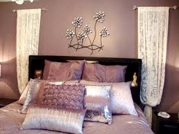 exclusively decorate the bedroom with handful ideas for ladies