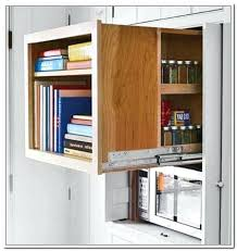 Storage Ideas For A Small Apartment Storage Ideas For Small Apartment Small Apartment Kitchen Storage