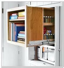 small apartment kitchen storage ideas storage ideas for small apartment put everything small in jars