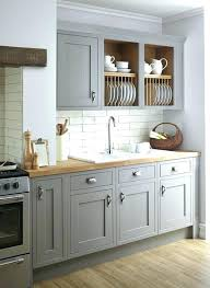 painting kitchen cabinets with annie sloan chalk paint painting kitchen cabinets with chalk paint step by step kitchen