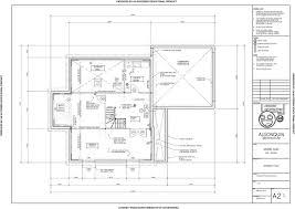 commercial building floor plans commercial building plans dwg design of residential pdf autocad
