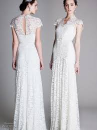 london wedding dresses temperley london used and preowned wedding dresses nearly newlywed