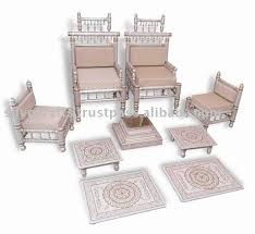 wedding mandap for sale sankheda wedding mandap chair buy sankheda wedding mandap chair