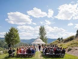 Colorado Weddings The 25 Best Colorado Wedding Venues Ideas On Pinterest Wedding