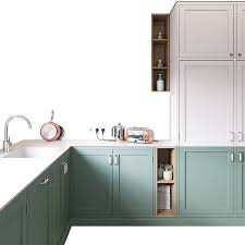 green kitchen cabinets for sale on sale stylish light white green design style kitchen cabinet buy modern kitchen cabinets luxury kitchen furniture modular kitchen