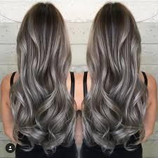 box hair color hair still gray best 25 ash grey hair ideas on pinterest grey brown hair ash