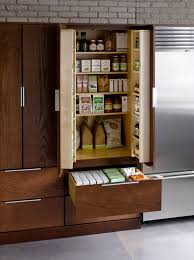 utility cabinets for kitchen kitchen utility cabinet drawer lowes cabinets for lssweb info
