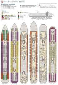 flooring guest house floor plans the deck guest house uncategorized carnival cruise deck plan perky within imposing