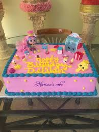 the birthday cake best 25 shopkins birthday cake ideas on shopkins cake