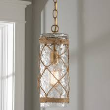 Glass Cylinder Pendant Light Glass Pendant Lights Clear U0026 Colorful Glass Shades Of Light