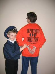 Funny Boy Halloween Costumes 7 Halloween Costumes Images Costume Ideas