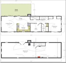 Wyndham Grand Desert Room Floor Plans Apartment Studio Floor Ideas Best Wyndham Grand Desert One Bedroom