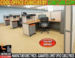 Office Furniture Liquidators Houston by Best 20 Cubicles For Sale Ideas On Pinterest U2014no Signup Required