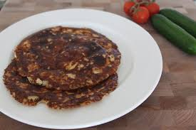 cottage cheese pancakes low carb and gluten free asweetlife