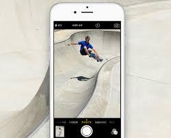 black friday 2017 iphone 6s target or walmart apple iphone 7 u0027s rumored release date is september 16 u2014 how much