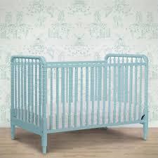 Da Vinci Convertible Crib Davinci Lind Home Victory
