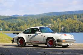 porsche 911 cs porsche 911 sport