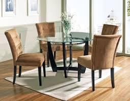 rectangle glass kitchen table rectangular kitchen table sets captainwalt com