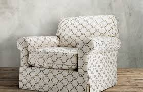 Swivel Living Room Accent Chairs Create Leather Accent Chairs For Living Room Tags Luxury Living