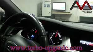 audi a4 turbo upgrade audi a4 2 0cr caga 143hp to 216hp with turbo by turbo upgrade com