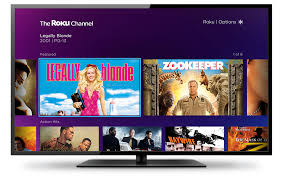 8 ways to watch movies online for free cnet