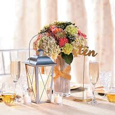 wedding reception centerpieces wedding reception decorations wedding reception supplies