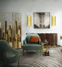 Living Room Styles 142 Best Contemporary Rugs Book Images On Pinterest Designer
