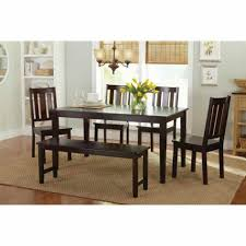 dining room table furniture dinning dining room and chairs decor ideas for dining room dining