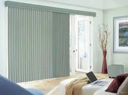 sliding glass door with blinds interesting grey sliding glass door curtains transparent laminated