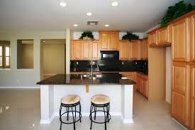 home design center roseville filipino real estate agent roseville sacramento u0026 bay area real