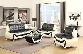 Genuine Leather Reclining Sofa Sofas Amazing Genuine Leather Couches Brown Leather Sofa