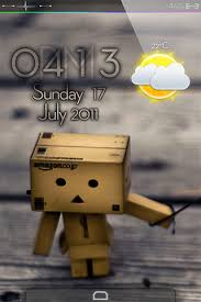 theme ls ls glow iphone theme for lockscreen top ios 5 apps cydia and